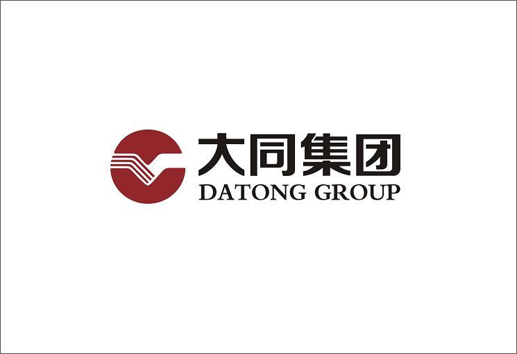 湖南大同投资控股集团有限公司