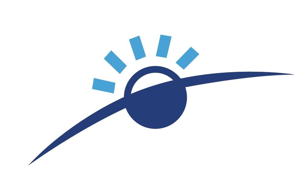 logo logo 标志 设计 矢量 矢量图 素材 图标 1040_605