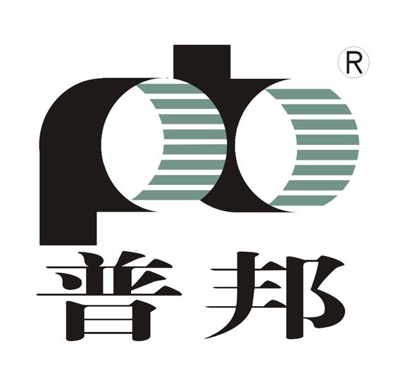 广州长隆野生动物园logo素材图片