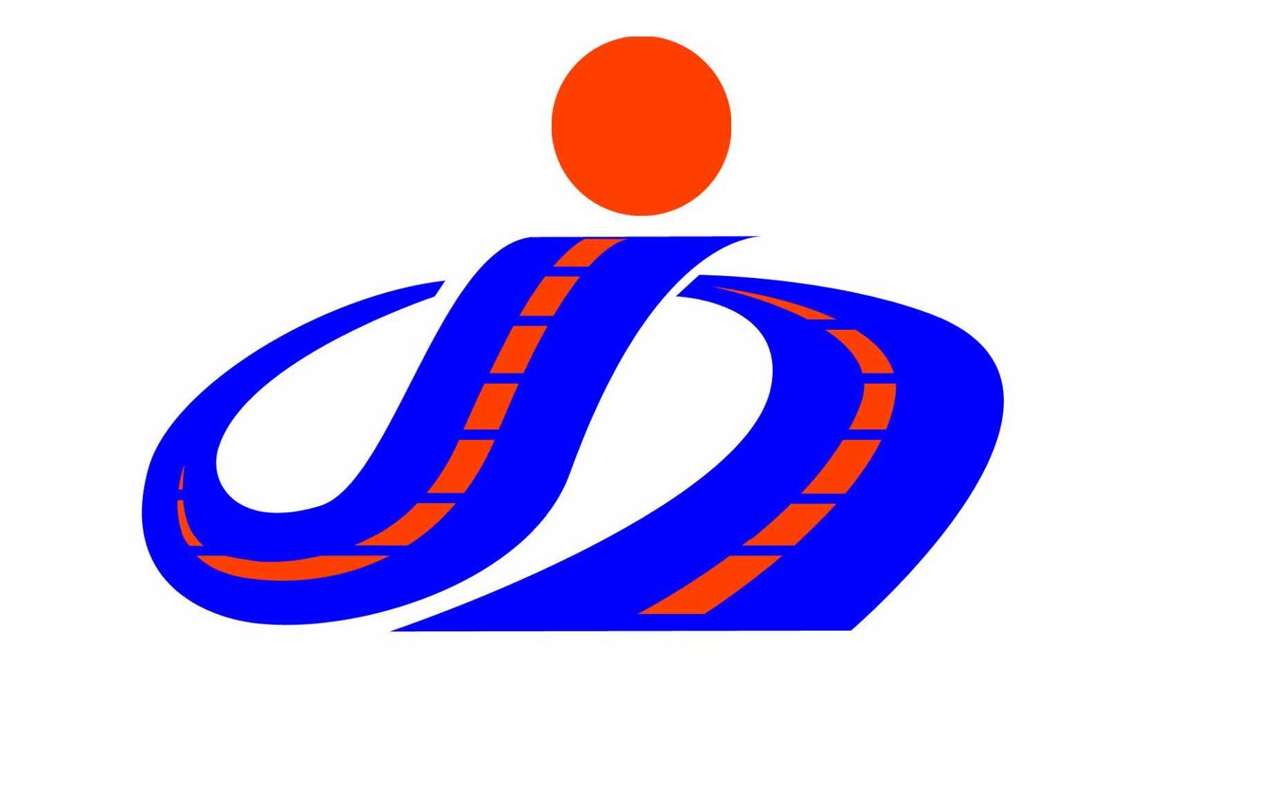 logo logo 标志 设计 图标 1861_1145