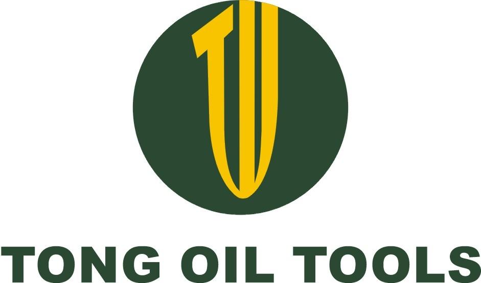 作员招聘 西安通源石油科技股份有限公司 汉中英才网图片