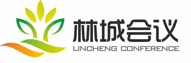logo logo 标志 设计 矢量 矢量图 素材 图标 787_260
