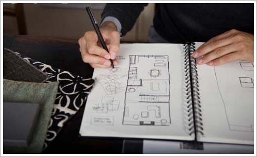 室内设计师肖博安徽省v单位单位设计员景观图片